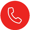 تماس با اکوبار